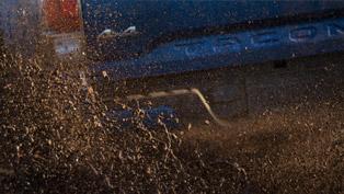 Toyota Teases 2016 Tacoma