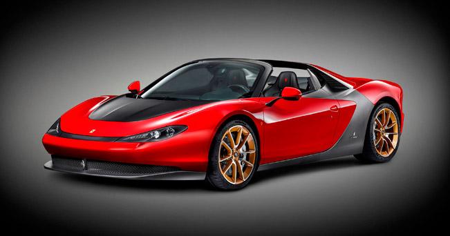Ferrari-Sergio-651
