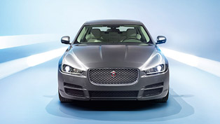 Jaguiar XE Offers Lowest Cost of Ownership
