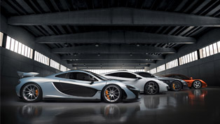 mclaren special operations introduces mso defined division