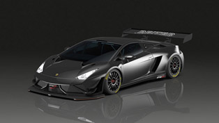 reiter engineering prepares powerful gallardo extenso for blancpain gt series
