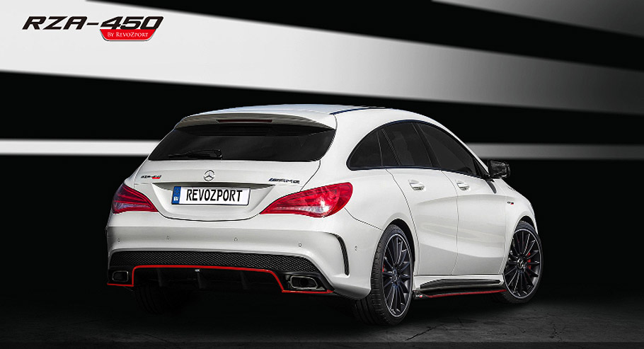 RevoZport-Mercedes-Benz-CLA-Shooting-Brake-02
