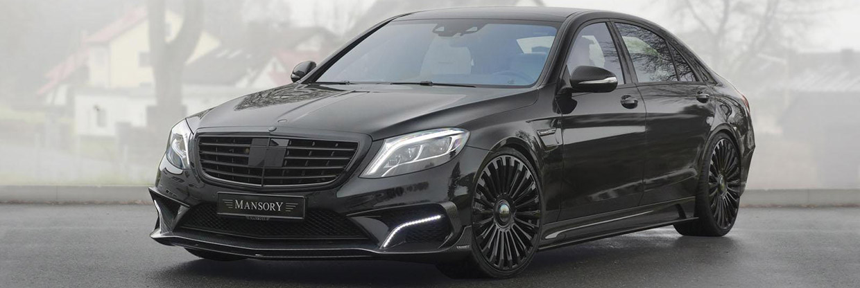 mansory-mercedes-benz-s-class-amg-s63