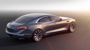 2015 buick avenir concept revealed at naias