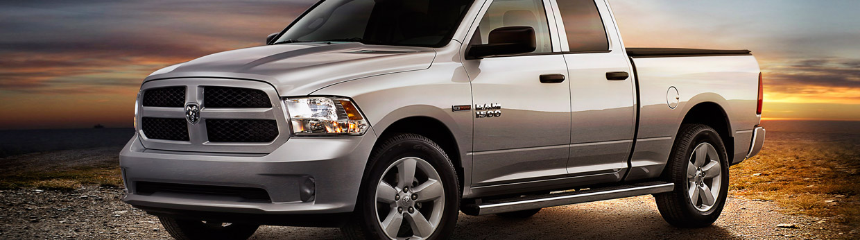 fuel mileage 2015 ram 1500 release date price and specs. Black Bedroom Furniture Sets. Home Design Ideas