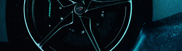 McLaren 675LT with a Devilish 666 HP [VIDEO]