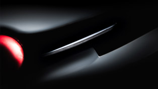 Mysterious Toyota RND Concept to Debut Next Week
