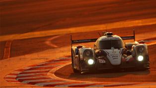 toyota racing confirms lineup for fia world endurance championship