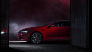 Kia's New Geneva Concept is Optima Based Plug-in Hybrid?