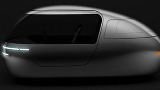 Apple Becomes a Car Maker? Yes, First EV to be born in 2020
