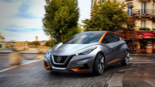 have you seen the nissan sway concept?
