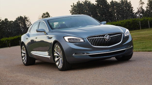 buick avenir concept shows-off with bigger vision flexibility