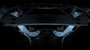 2016 Chevrolet Camaro Breaks Silence [VIDEO]