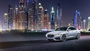 new york auto show at a glance. what to expect?