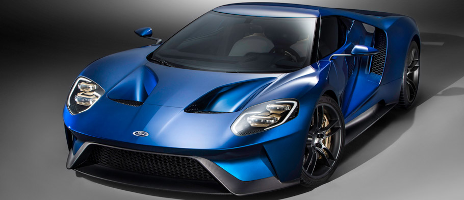 2015-Ford-GT