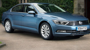 Redesigned VW Models Come With Special Programme For Disabled Customers