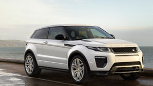 2016 evoque evolves and brings superior performance