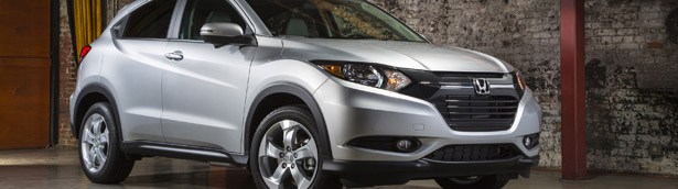 Is Honda HR-V Showing the best Fuel Efficiency in its Class?
