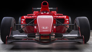 formula lites are ready to compete in the 2015 season