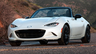 2016 Mazda MX-5 Miata Demonstrates Incredible Efficiency
