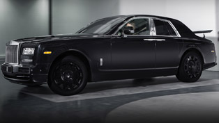 project cullinan brings a vehicle for every type of terrain