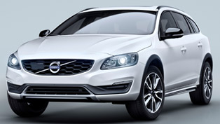 Volvo Announces Specifications on its Latest Models