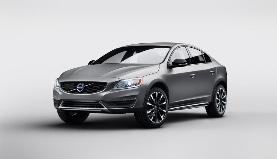 Volvo-F60