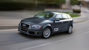 audi e-diesel is the first fuel with no environmental impact