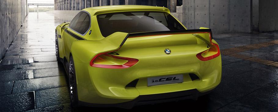2015-BMW-3-0-CSL-Hommage-Concept-9101