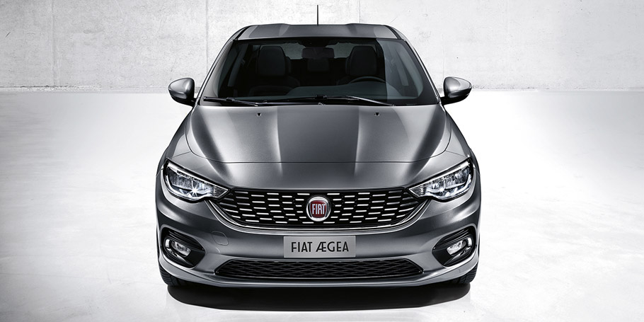 2015-Fiat