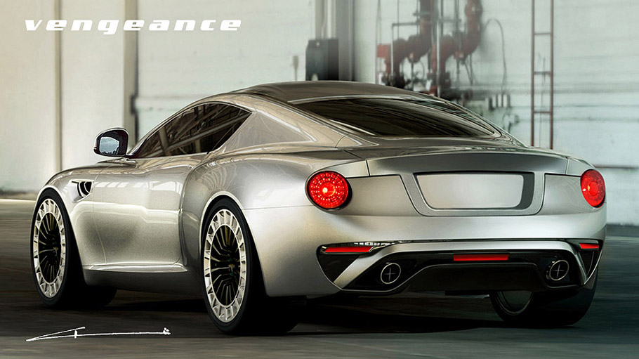 2015-Kahn-Vengeance-Project-910-2