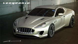 kahn releases first official photos of vengeance project