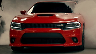 spirit of dodge brothers still lives on with special commercial campaign [video]