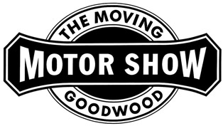2015 Goodwood Festival Of Speed Is Almost Here!