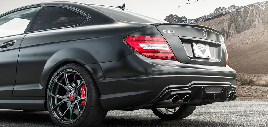 19 inch rims for mercedes benz pictures to pin on for Mercedes benz 19 inch rims