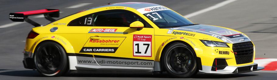 2015-Audi-Sport-TT-Cup-event