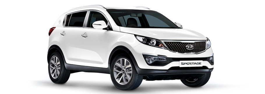kia sportage axis is here to offer nice performance along with beautiful exterior and cozy interior. Black Bedroom Furniture Sets. Home Design Ideas