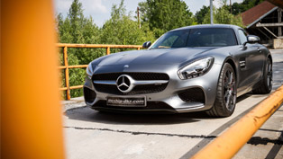 mcchip-dkr mercedes-amg gt s likes nothing stocks