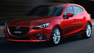 2016 mazda3: too good to be true or good enough for the price