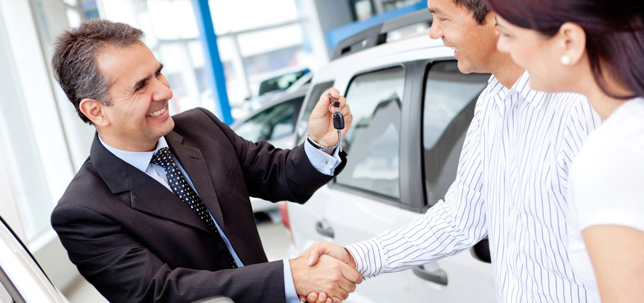 Beneits and Advantages of Car Buying Experience Second Image