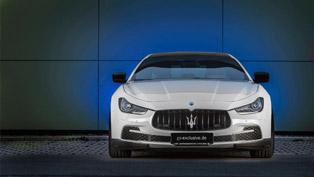 https://www.automobilesreview.com/uploads/2015/08/2015-G-n-S-Exclusive-Maserati-Ghibli-EVO-FF.jpg