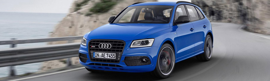 2015 audi sq5 tdi will come with boosted power and. Black Bedroom Furniture Sets. Home Design Ideas