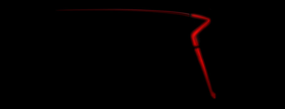 2016 Toyota Prius First Teaser