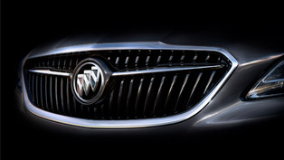 avenir-inspired 2017 buick lacrosse previewed