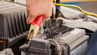 Why Does My Car Battery Keep Going Dead?