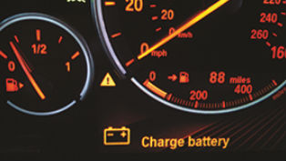 Why Is My Car Battery Always Dying?