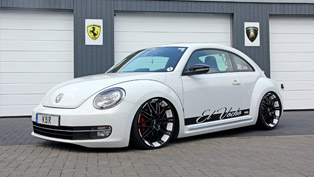 the super bug or how kbr motorsport and sek-carhifi made the most inspiring volkswagen beetle