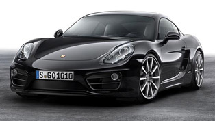a black fairytale with a black cayman