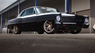 chevrolet nova 2.0 is here to raise hell one more time
