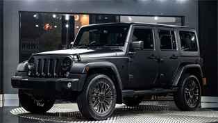 kahn design and the volcanic jeep wrangler sahara ctc